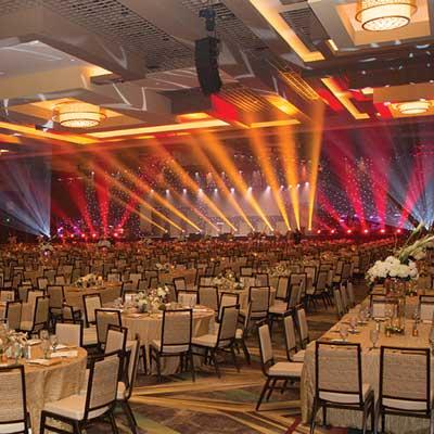 Summit at Pechanga Resort Casino