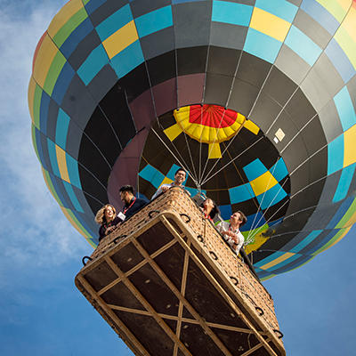 balloon 400x400