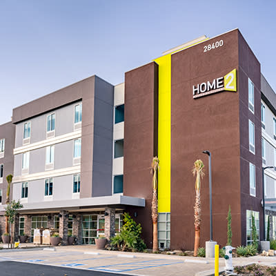 Home2 Suites Temecula Valley