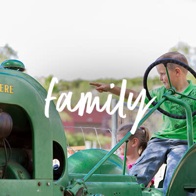 Family Activities in Temecula