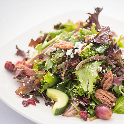 south coast salad 400x400