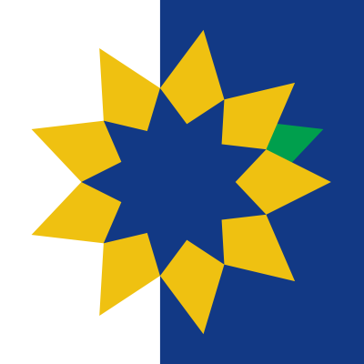 Topeka Flag Profile Picture