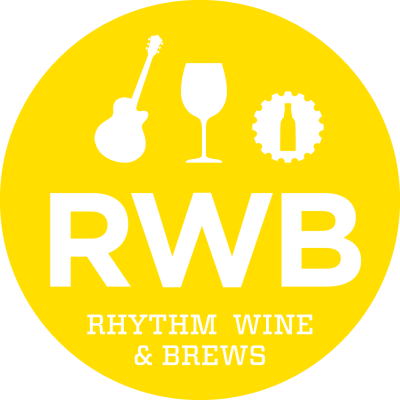 Rhythm Wine & Brews