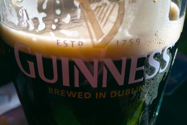 Guinness_signature600x400