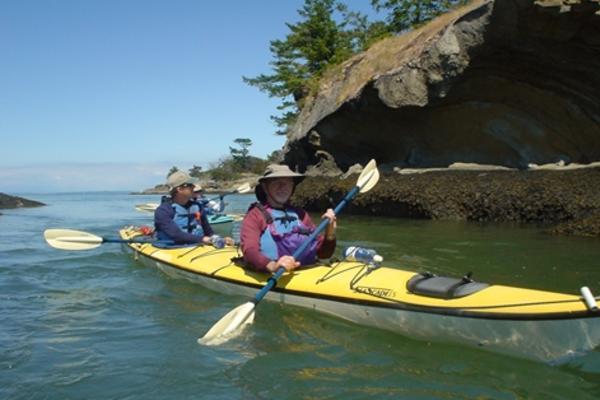 Day Trip: Explore San Juan Island, Washington State