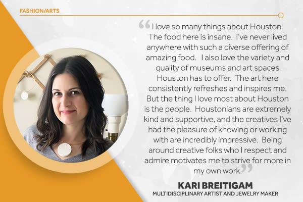 Kari Breitigam