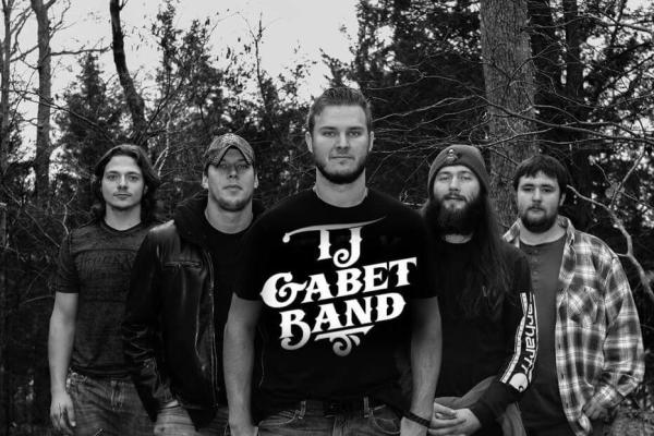 tj gabet band
