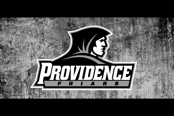 Providence College Friars logo