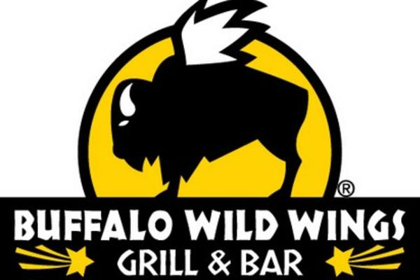 image regarding Buffalo Wild Wings Printable Menu identify Buffalo Wild Wings