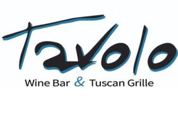 Tavolo - Providence
