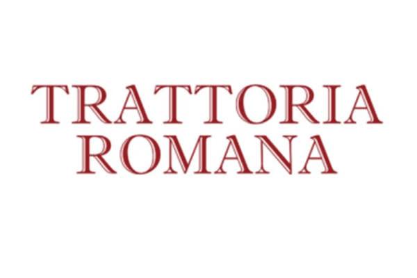 Trattoria Romana Tiverton