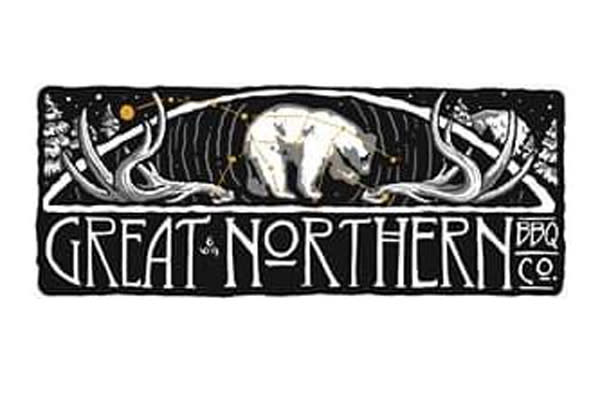 Great Northern BBQ Co