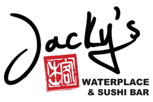 Jacky's Waterplace Restaurant