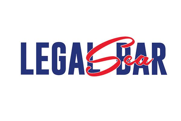 Legal Sea Bar