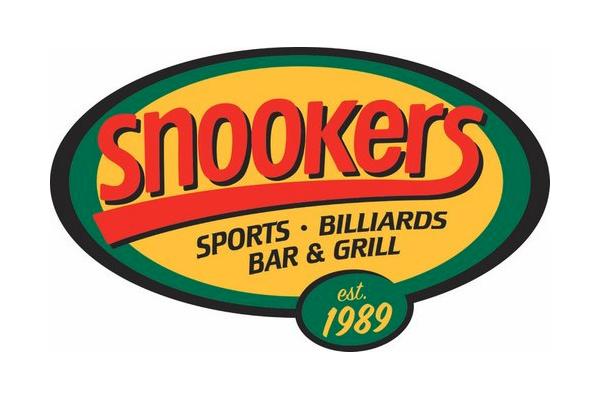Snooker's Sports, Billiards, Bar & Grill