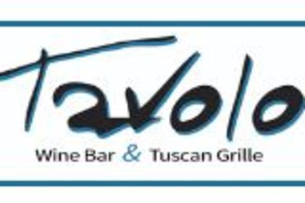 Tavolo - Warwick