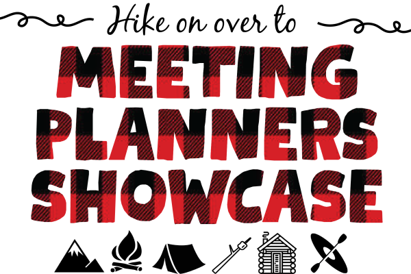 Meeting Planners Showcase 2020