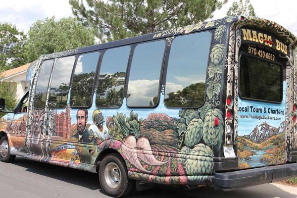 Magic-Bus-Tours