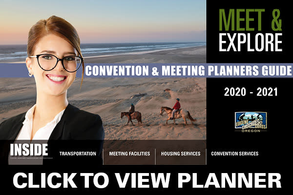 Click to View Meeting Planner