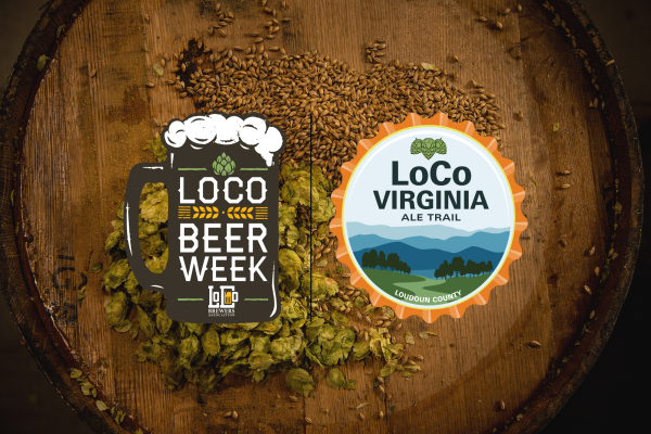 LoCo Beer Week