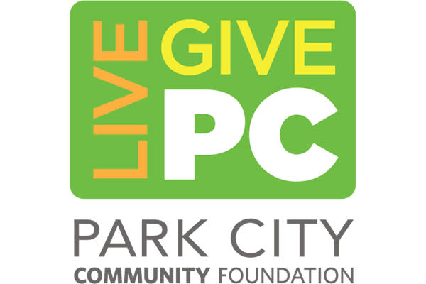 Live Good Park City Community Foundation