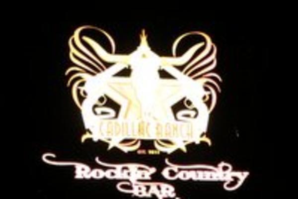 cadillac ranch cheyenne
