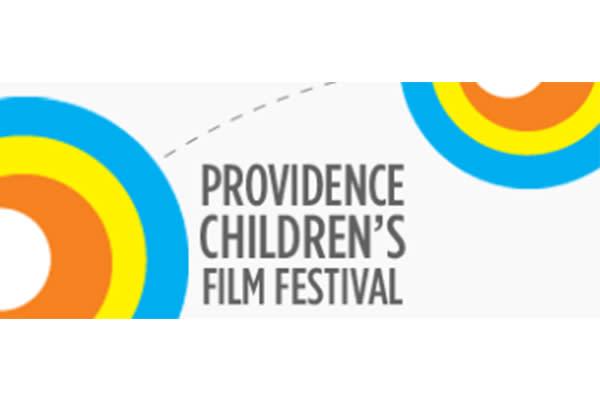 Children's Film Fest