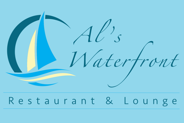 Al's Waterfront