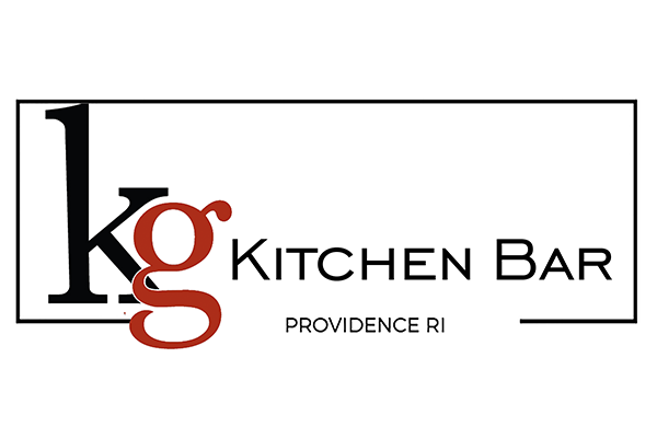 KG Kitchen Bar
