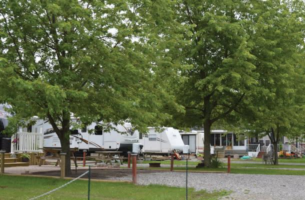 Past Tents 7