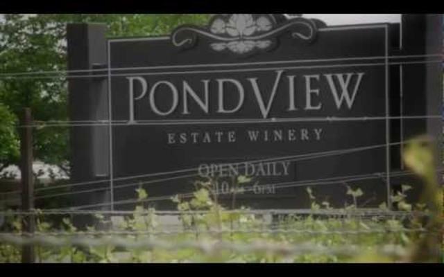 Niagara's Premier Wine Tour Company