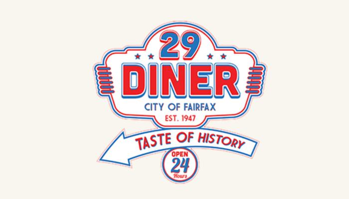 29 Diner