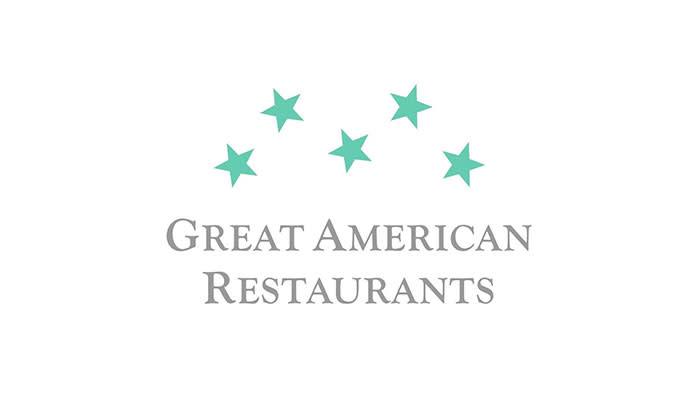 great american restaurants
