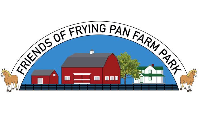 Friends of Frying Pan