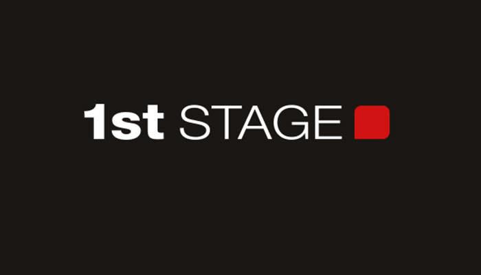 1st Stage Theatre