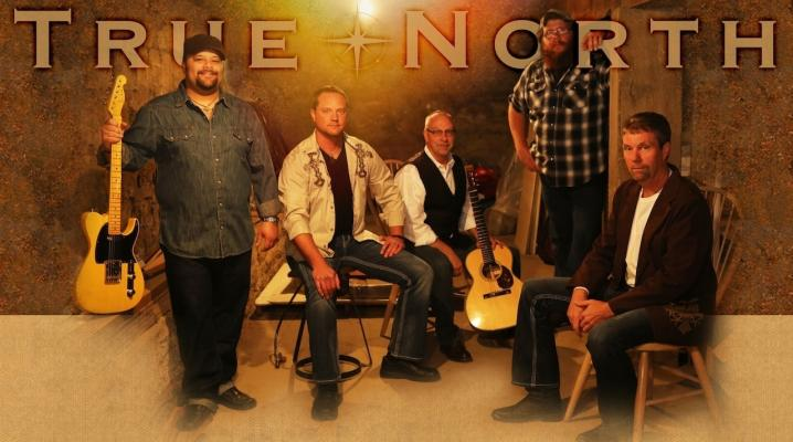 true north country band