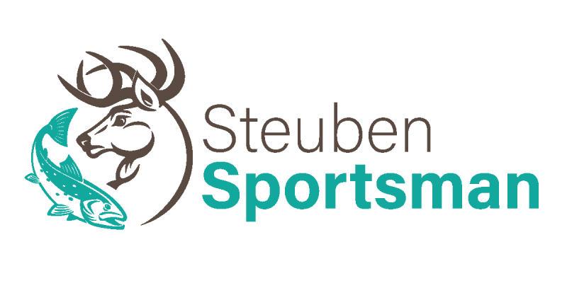 Steuben Sportsman