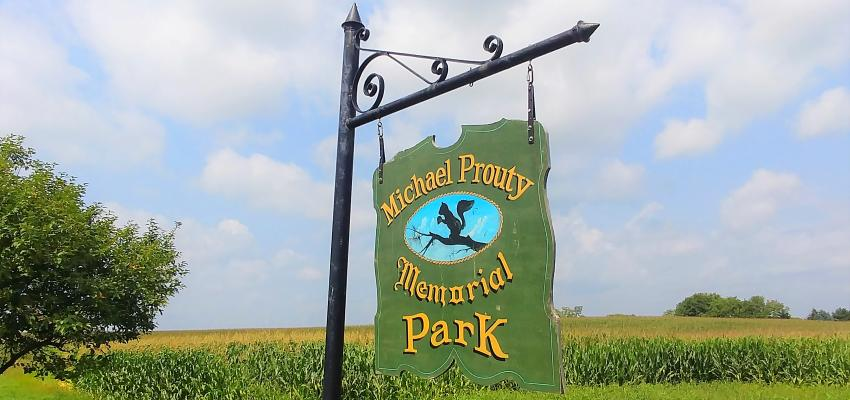 michael-prouty-memorial-park-sign.2