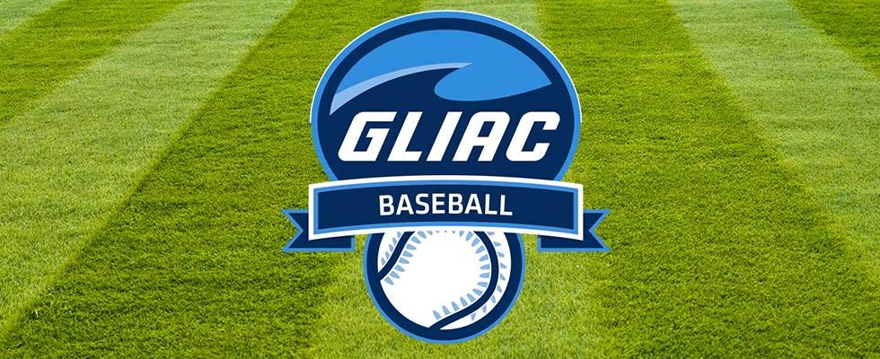 GLIAC Baseball