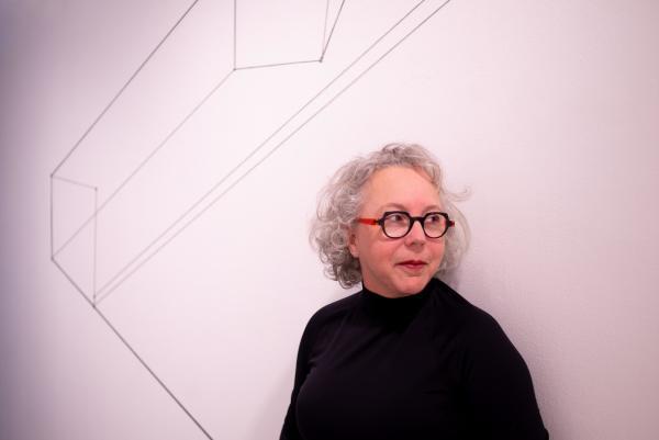Luisa Duarte, Visual Artist