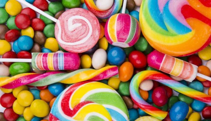 Keuka Candy Emporium