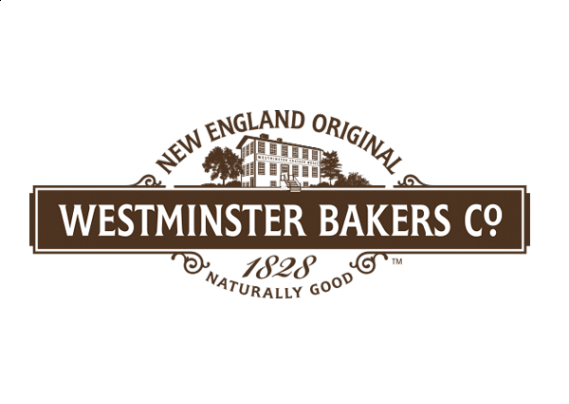 Westminster Bakers