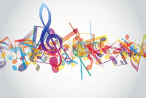 Music_Notes_31867822-3f81-43e3-a00d-8baf2c132b3d.jpg