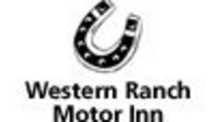 108_western-ranch-motorinn.jpg