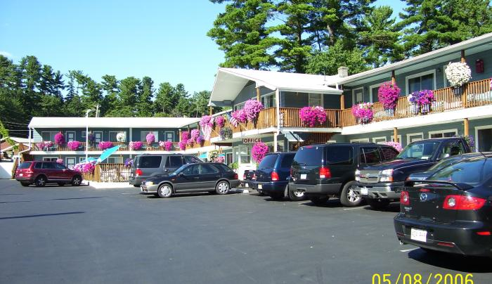 lake_haven_motel2.jpg