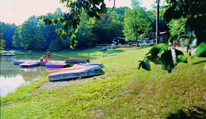Arrowhead_Campground.jpg