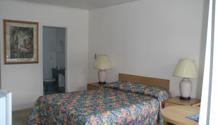 lido_motel1.jpg