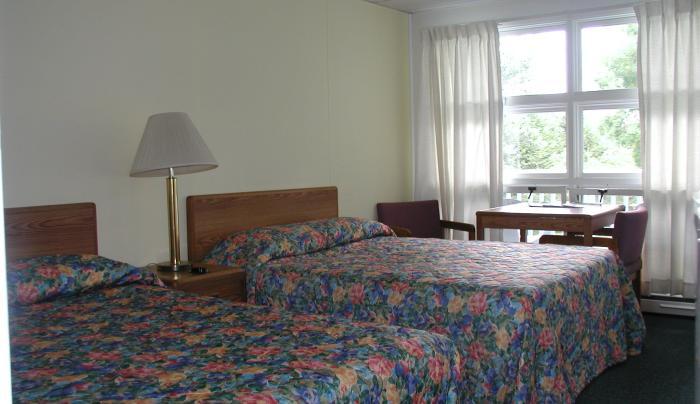 lido_motel2.jpg