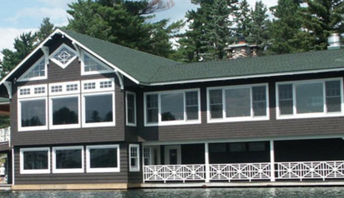 Boat-House-for-I-Love-NY.jpg
