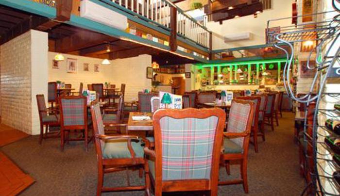 hotel restaurant.jpg